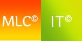 praticiens MLC© et IT©
